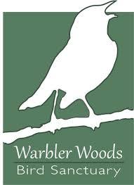 Warbler Woods logo 2