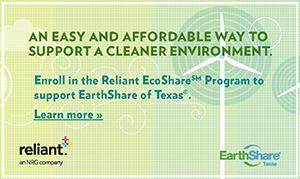 Reliant EcoShare logo 300px
