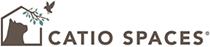 Catio Spaces logo
